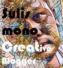 SulisMono - Sang Pembujuk