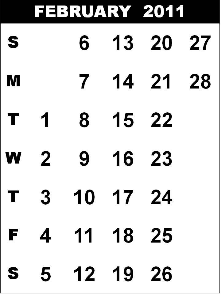 may 2011 calendar page. Calendar april, may