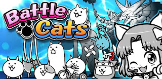 Battle Cats 1.5.1 Apk Mod Download Unlimited-iANDROID Store