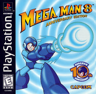 aminkom.blogspot.com - Free Download Games Megaman 8