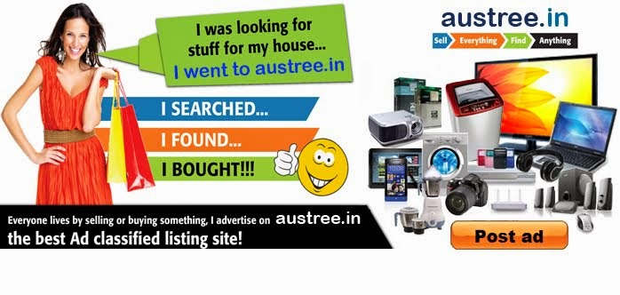 Special Offer! One Free featured listing of your classified!