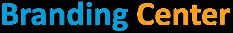 Branding Center