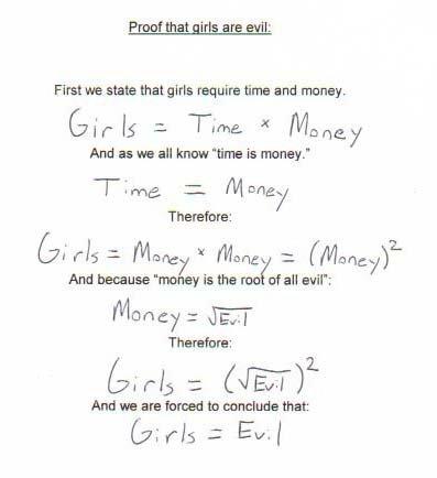 math-girls-evil.jpg