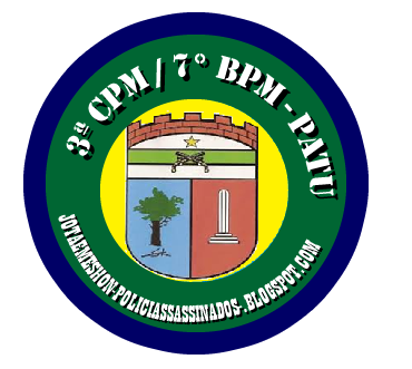 2ª CPM-7º BPM