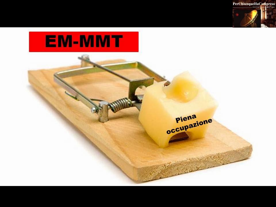 EM-MMT