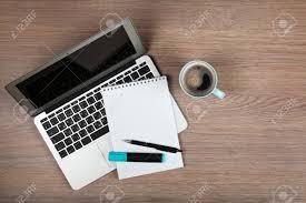 ANÍMATE/ Escribe y colabora con nosotros