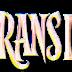 HOTEL TRANSILVANIA 2, en DVD, Blu-ray, 3D y Plataformas Digitales en febrero de 2016. Cuando lo pasas de miedo siempre vuelves