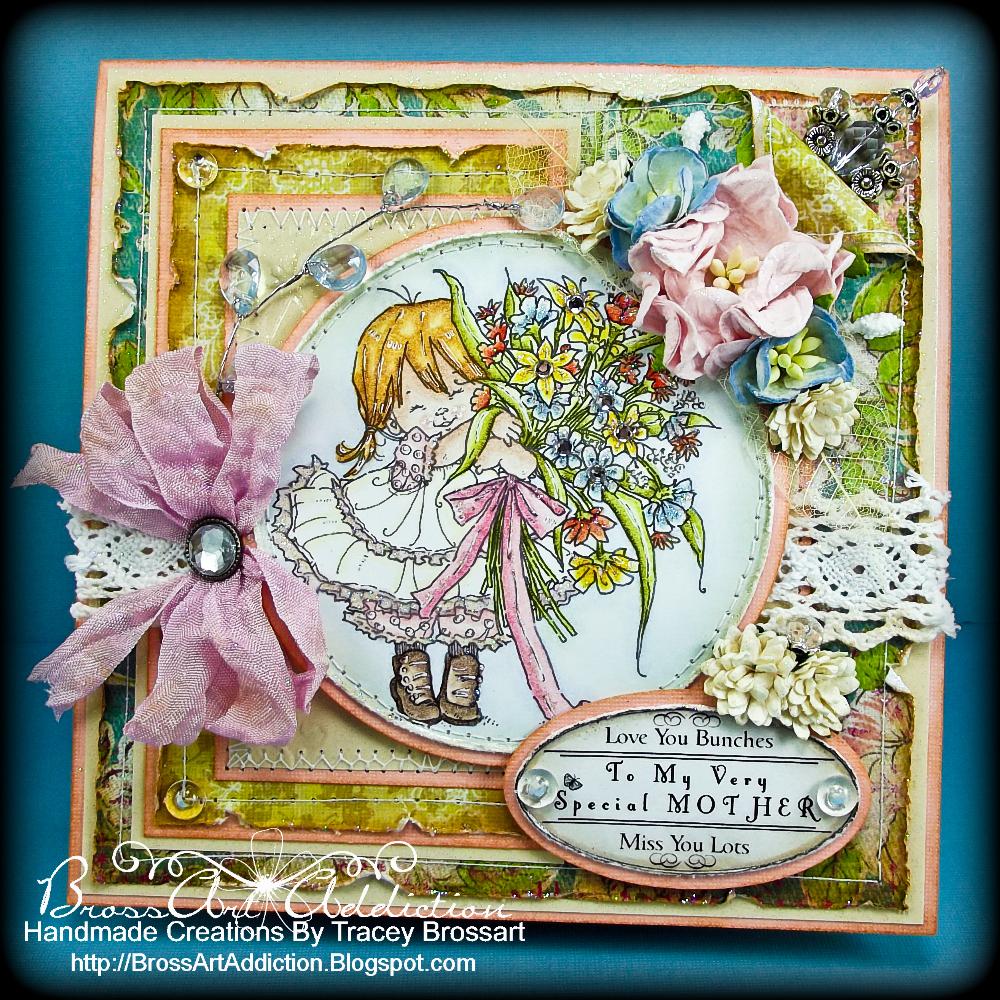 http://2.bp.blogspot.com/-jnDe6bj5MmQ/TcbMP88fzqI/AAAAAAAACBs/gqSedU_2CP8/s1600/My+Mom%2527s+Card_2011_Pic+1-1_WM_vig.jpg