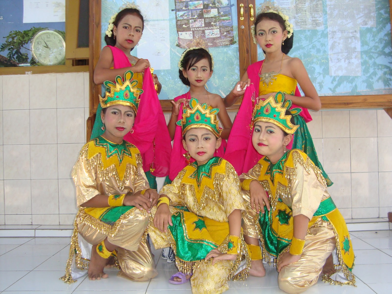 Home » Search Results for: Jenis Jenis Tarian Tradisional Nusantara ...