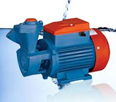 Crompton Greaves Monoblock Pump Mini Samudra I (1HP) Online, India - Pumpkart.com