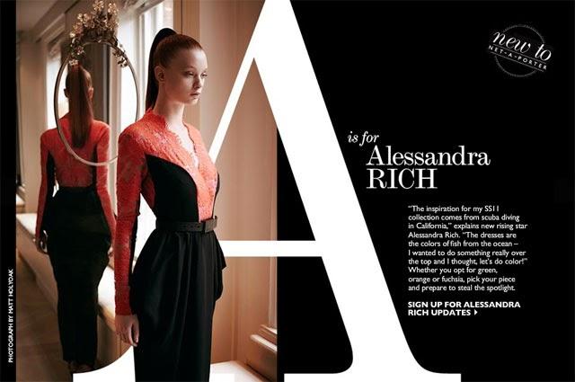 Alessandra Rich, abiye modelleri, 2014 abiye modelleri, dantelli abiye, transparan abiye, gece elbisesi.