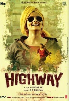 Highway - Full izle