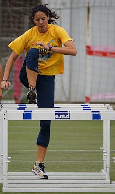 Laura Ginés