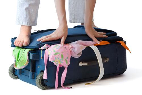 Consejos para viajar