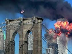 9/11 Δίδυμοι Πύργοι Όλη η ΑΛΗΘΕΙΑ