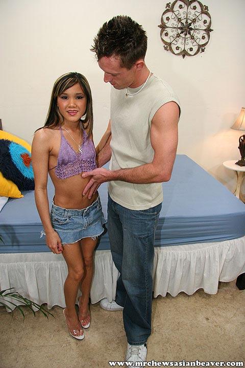 Latin Sex Xxxhd 67