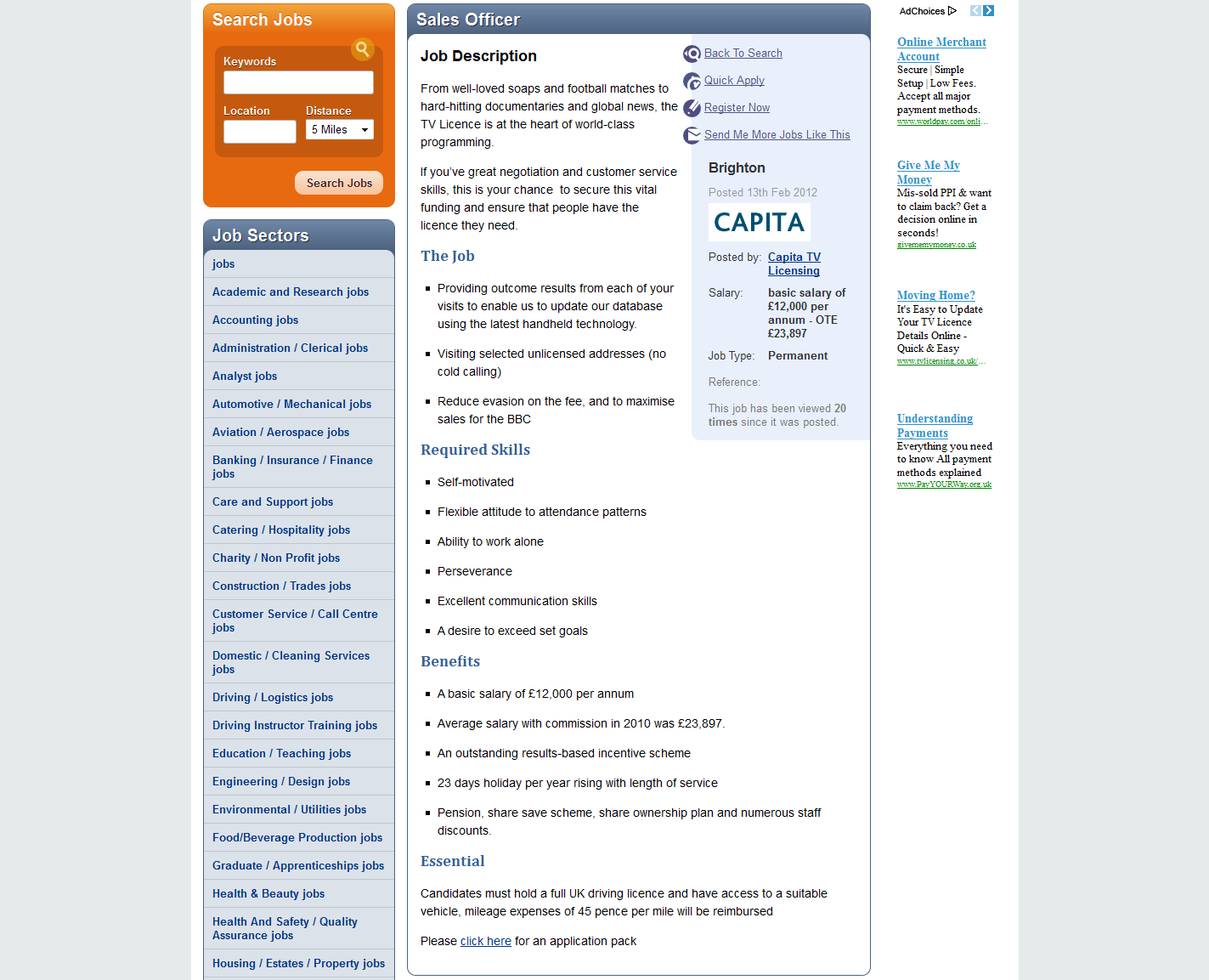 Sales+Officer+posted+by+Capita+TV+Licensing.png
