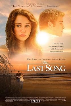 B?n Tnh Ca Cu?i C�ng - The Last Song