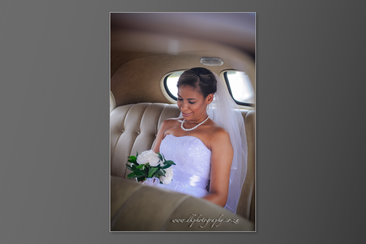 DK Photography DVD+slideshow-125 Cleo & Heinrich's Wedding in D'Aria, Durbanville  Cape Town Wedding photographer