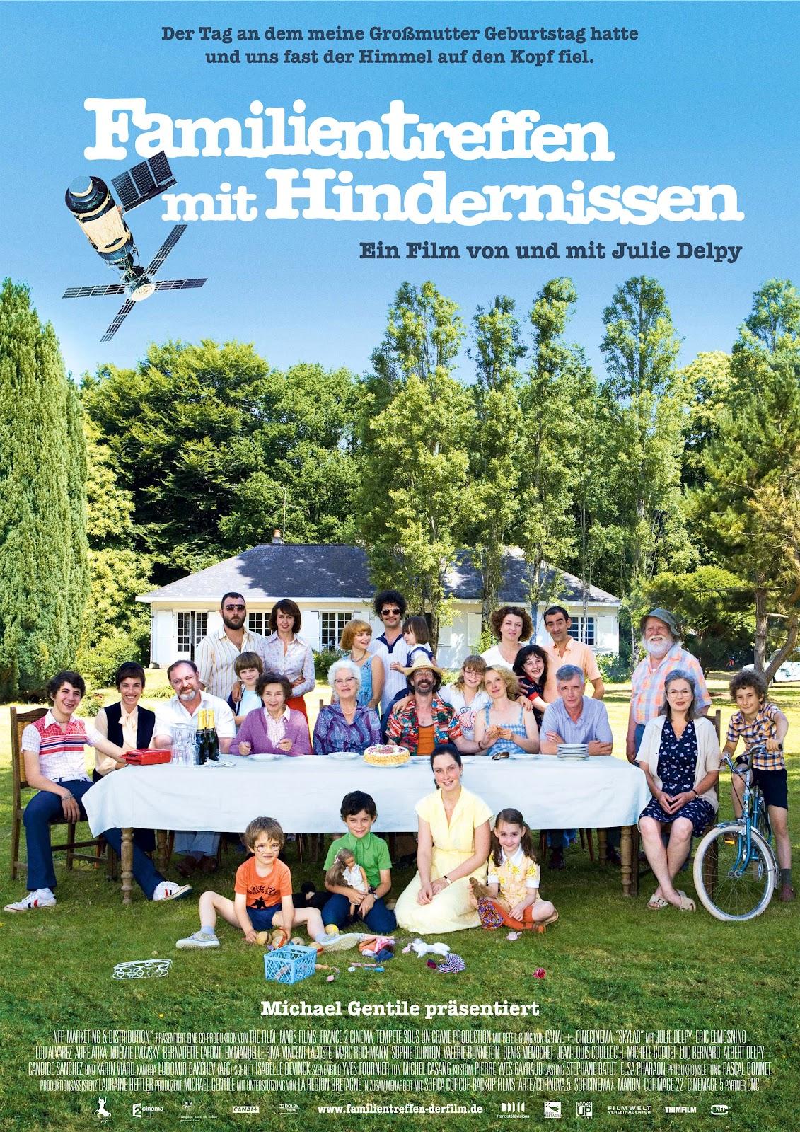 http://2.bp.blogspot.com/-jnQJLlwDzi8/UAWs8FtPpII/AAAAAAAAAE0/qaXmQtCuQew/s1600/Familientreffen_mit_Hindernissen_Filmplakat.jpg