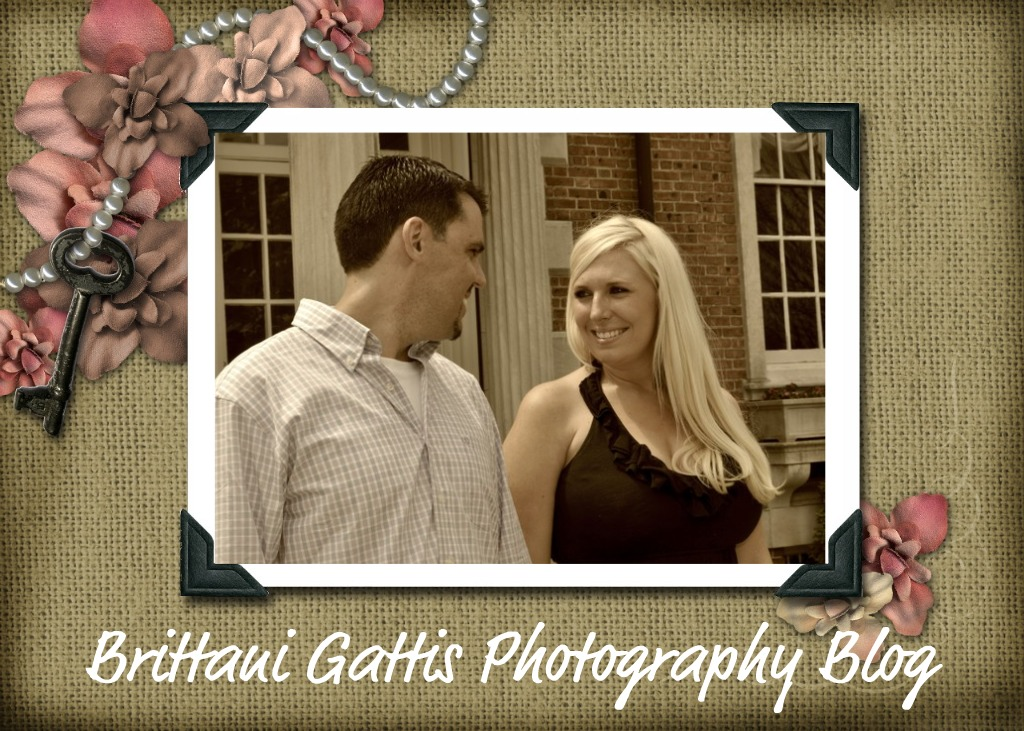 Brittani Gattis Photography