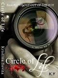 circle-of-life-thumb