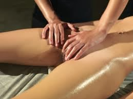 lovershop lingam yoni massage