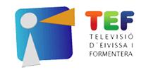 TEF TV España