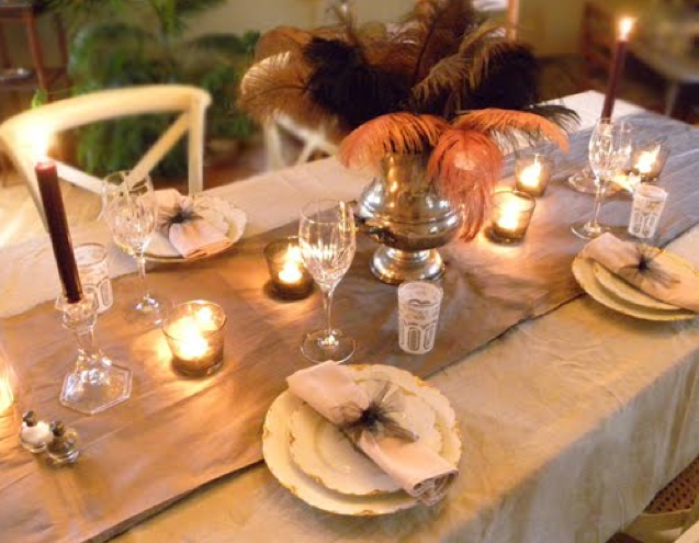 french charmed, blogger, loriannmd, lori tauraso, blank slate, urablankslate, nova, frederick, va, baltimore, travel, decor, holiday, fall, fall 2015, thanksgiving, tablescapes, home, pumpkins, cheers, parties
