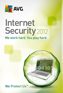 AVG Internet Security 2012 Download   AVG Internet Security 2012 12.0.1901 4695 Final