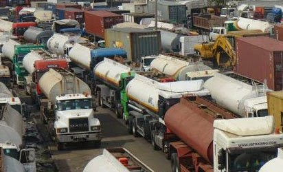 Breaking ! Oil Marketers agree to call off strike with immediate effect, to begin lifting of petrol in six hours