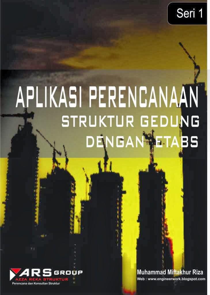 Buku SAP 2000