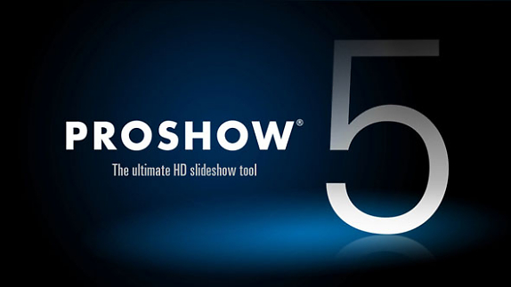ProShow Producer 5.0.3222 Full Crack