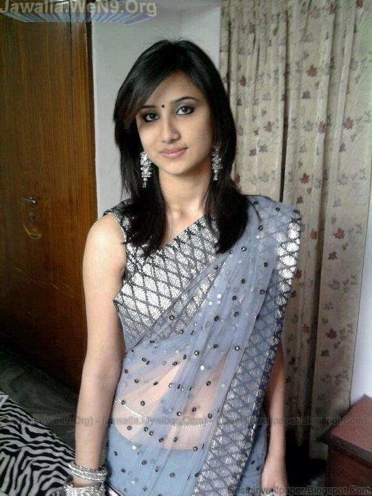 India S No Desi Girls Wallpapers Collection Hot Indian Girl