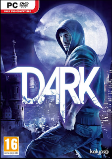 Download Game PC Dark 2013