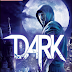 Download Game PC Terbaru Dark 2013 Gratis