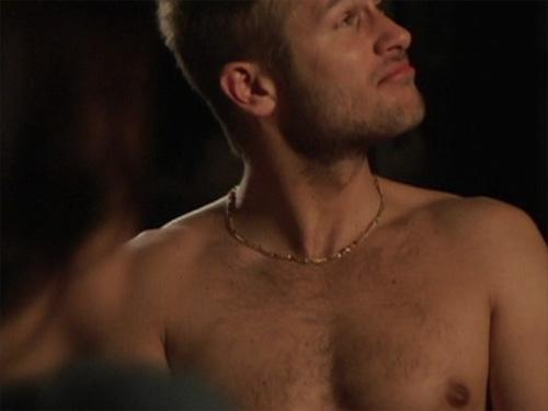 Fotos actor johann urb nude naked