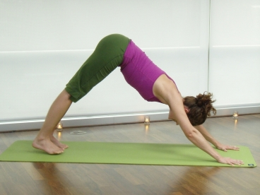 It Opens Your Chest And Shoulders Tones Arms Abs He Even Hands Feet To Prepare For Poses Balances Standing Arm