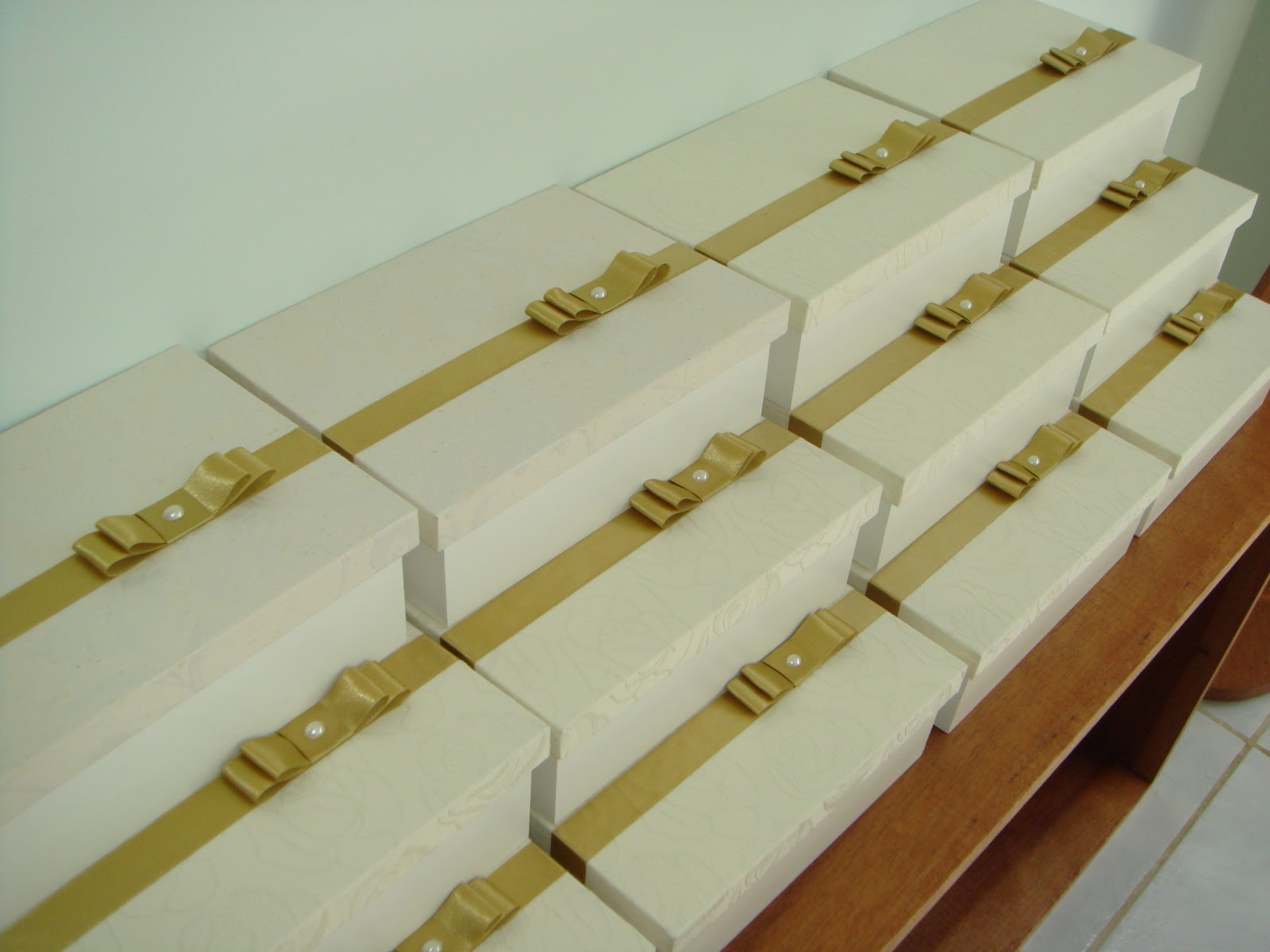 Caixas de MariaA: CAIXAS PARA PADRINHOS! #34180C 1600x1200