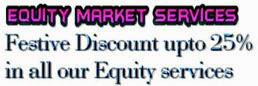 Equity Market , Commodity Market