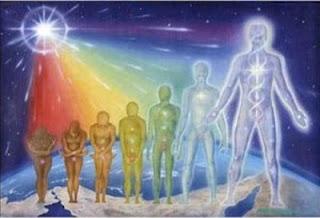 Salto cuántico 2012