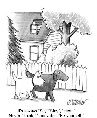 Dog+cartoon.+It%27s+always+sit,+stay,+heel.+Never+think,+innovate,+be+yourself.+%231ab..jpg