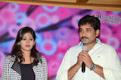 Ketugadu first look launch photos-thumbnail-5