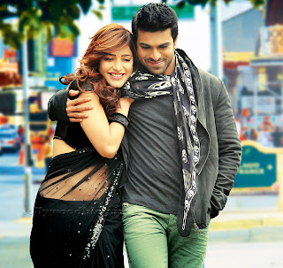 Yevadu Movie new HQ Pictures 004.jpg