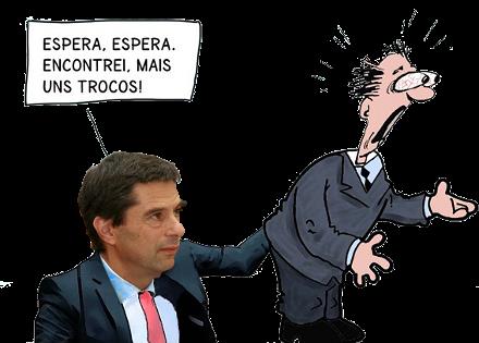 Vitor_Gaspar_saca_contribuinte (136K)