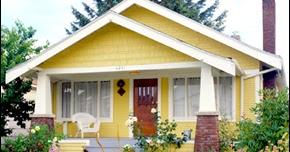 desain rumah sederhana | minimalis | 2 lantai | 1 lantai