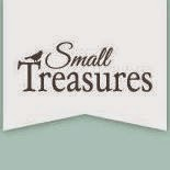 ☆ Small Treasures ☆