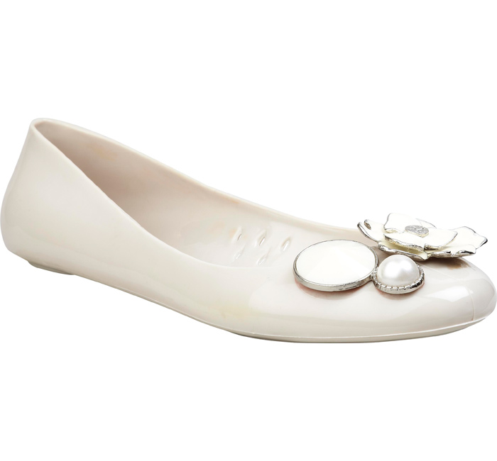 Bata Womens Shoes Bangladesh Price