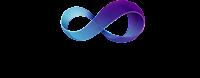 Cara Install Visual Studio 2010 Express