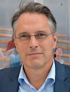 Cor Wijn | interimmanagement & cultuurbeleid